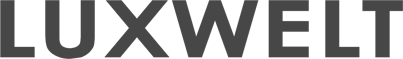 Luxwelt Logo